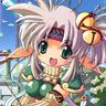 宝石骑士手游(实时战斗RPG)gem knights
