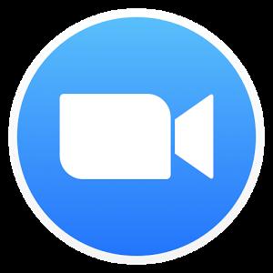 Zoom云视频会议(团队办公)v3.5.37712.0111