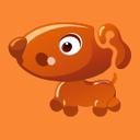宠物帮领养中心(宠物服务平台)v1.0.5