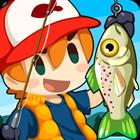 Fishing Break汉化破解版下载-Fishing Break内购破解版 v1.0.1中文版_安卓网-六神源码网