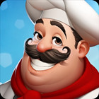 World Chef(世界厨师)