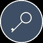 Passwall密码管理(云同步密码数据)