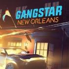 罪恶都市新奥尔良官方版Gangstar: New Orleans