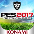 pes2017手游v2.0.0官方版