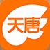 天唐动漫官方-天唐动漫手机客户端预约 _安卓网-六神源码网