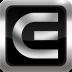 国际信条官网版下载-国际信条app下载 v1.4_安卓网-六神源码网