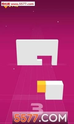 玲珑方块游戏截图1