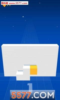 玲珑方块游戏截图0
