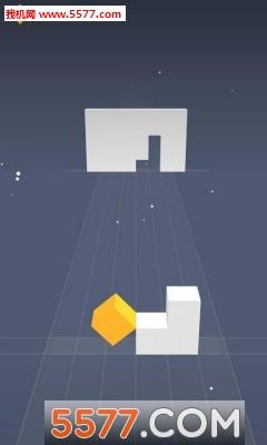 玲珑方块游戏截图2