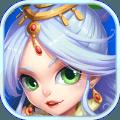 大唐仙妖劫官方版(仙侠RPG)