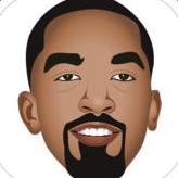 JR史密斯表情包v1.0安卓版