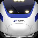 火车票达人2017(春节抢票)v3.9.4