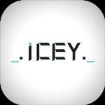 ICEY艾希官网版