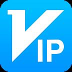 VIP�~�神器手�C�件(全�WVIP)}