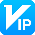 VIP账号神器手机软件(全网VIP)}