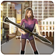 迈阿密的女孩游戏下载-迈阿密的女孩(GTA手机版)Miami Beach Girl v1.0.0安卓版_安卓网-六神源码网
