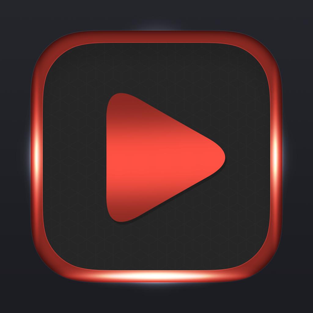电影网_八虎电影网app