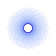 夸克浏览器苹果版