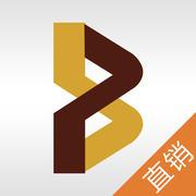 石银直销官网版v1.1安卓版