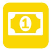 微信零钱生成器app下载-微信零钱生成器安卓版下载 v1.5.0手机版_安卓网-六神源码网