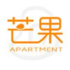 芒果公寓app-芒果公寓(手机租房)预约 v1.0安卓版_安卓网-六神源码网