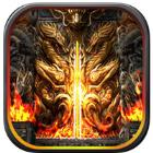 血战龙城无限元宝版