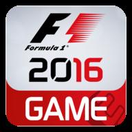 F1赛车2016安卓中文版