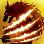 天天狼人杀开黑版v2.71