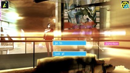 无罪:揭露(文字解谜)Sinless:Remastered截图1