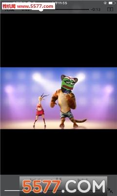 疯狂动物城跳舞app|疯狂动物城跳舞的羊软件下载