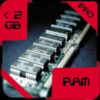 2G内存助推器(2g内存升级到4g)v3.0汉化版
