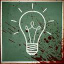 天才杀手汉化破解版-天才杀手免谷歌验证 v1.4.2中文版_安卓网-六神源码网