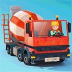 小建设者游戏下载-小建设者(房子建造)Little builders v1.7_安卓网-六神源码网