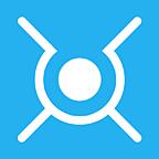 蚁度(商会办公沟通平台)