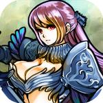 泽夏的奇幻冒险(魔幻世界rpg)Zexia Fantasy Adventure 3D RPG