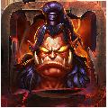 兽人战争(魔幻QTE巨制)v2.0.0