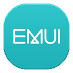 华为EMUI桌面(华为桌面启动器)v1.0