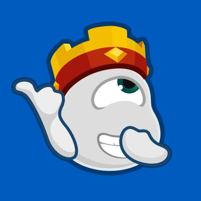 皇室战争开箱助手(自动开箱)