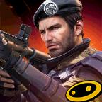 火线指令对手最新版(含数据包)Frontline commando: Rivals