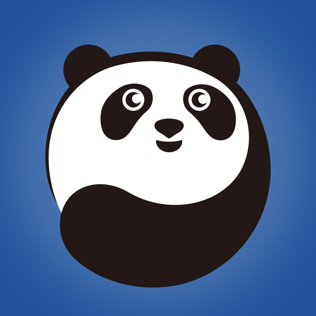 四川熊猫频道直播(24小时直播大熊猫生活)