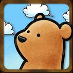 小熊天国(模拟经营)Kuma Para