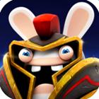 兔子英雄苹果版Rabbids Heroes