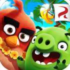 愤怒的小鸟假日(模拟经营)Angry Birds Holiday