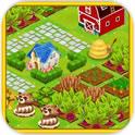 农业学校(农场经营)Farm Schoolv1.0.2最新版