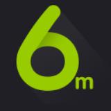 遛米(走路赚钱)v1.0.3安卓版