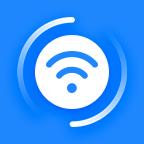 WiFi钥匙大师(wifi管理)v1.4.4安卓版