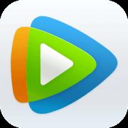 腾讯视频5.2.2.11039版本