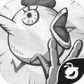 一步�刹�(虐心跳�S)v1.0.4安卓版