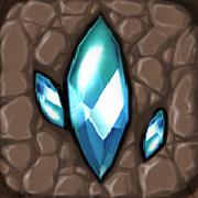卡片怪兽手游无限金币钻石破解版