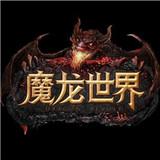 魔龙世界辅助修改版